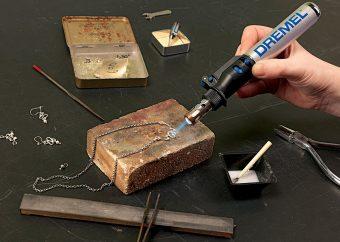 best soldering iron