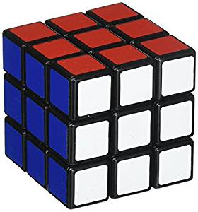 best 3x3 speed cube