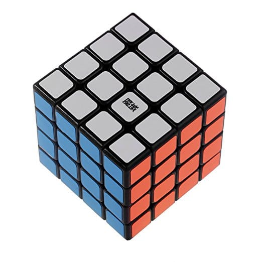 best 3x3 rubik's cube