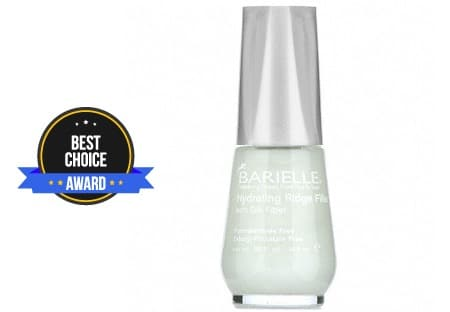 Best Nail Ridge Filler - Latest Detailed Reviews | TheReviewGurus.com