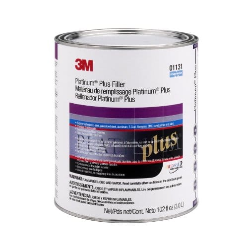 best auto body filler for shaping