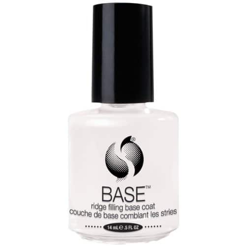 best ridge filler nail polish