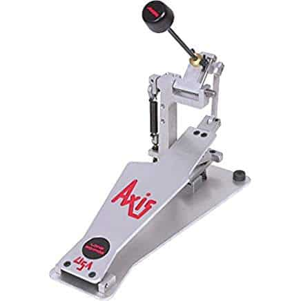 best kick drum pedal