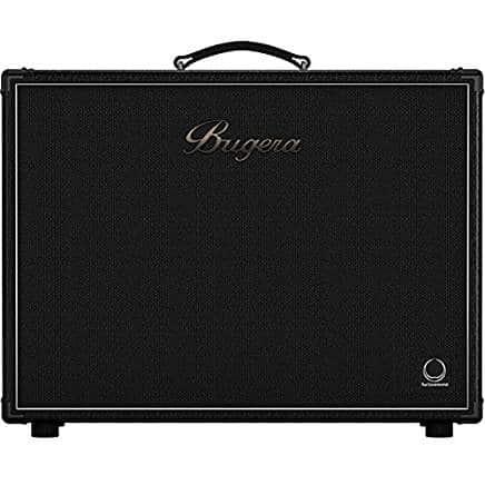best 2x12 guitar cabinet