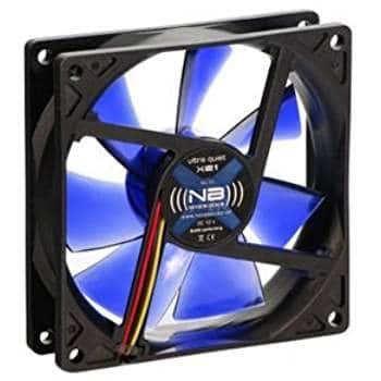 best 92mm Case Fan strong airflow