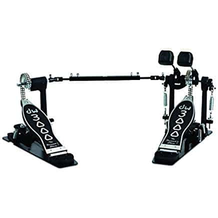 best double bass pedal for metal