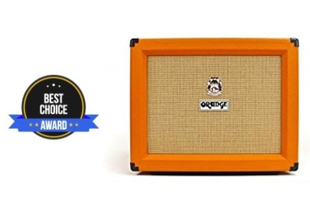 Best 1x12 Guitar Cabinet Latest Detailed Reviews Thereviewgurus
