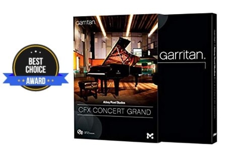 Best Grand Piano VST - Latest Detailed Reviews