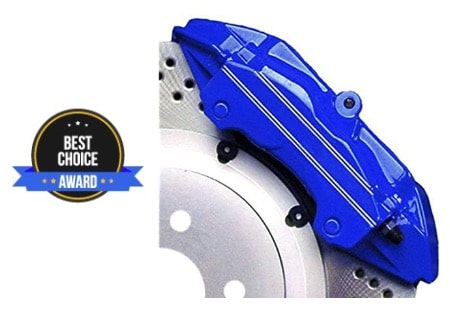 Best Brake Caliper Paint Latest Detailed Reviews Thereviewgurus