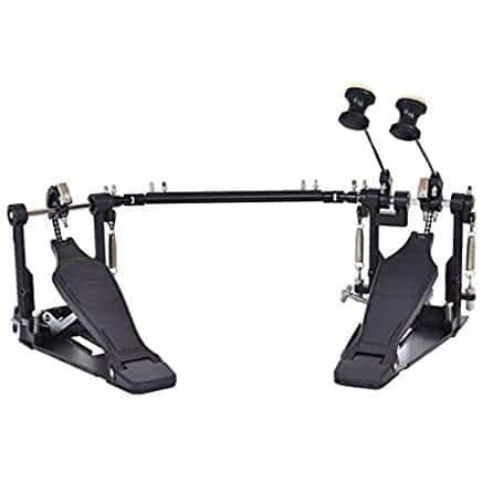 best budget double bass pedal