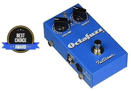 best octave fuzz pedal latest detailed reviews. Black Bedroom Furniture Sets. Home Design Ideas
