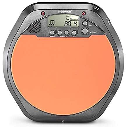 best drum practice pad