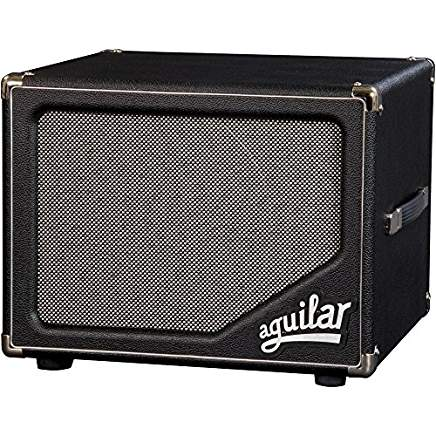 Best 1x12 Guitar Cabinet - 2017 Detailed Reviews | TheReviewGurus.com