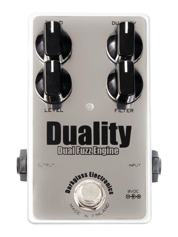 best bass fuzz pedal latest detailed reviews. Black Bedroom Furniture Sets. Home Design Ideas