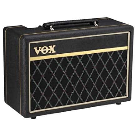 best bass practice amp