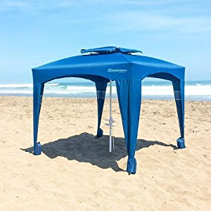 Best Beach Tent Top 5 Reviews Thereviewgurus & Best Beach Canopies | The best beaches in the world