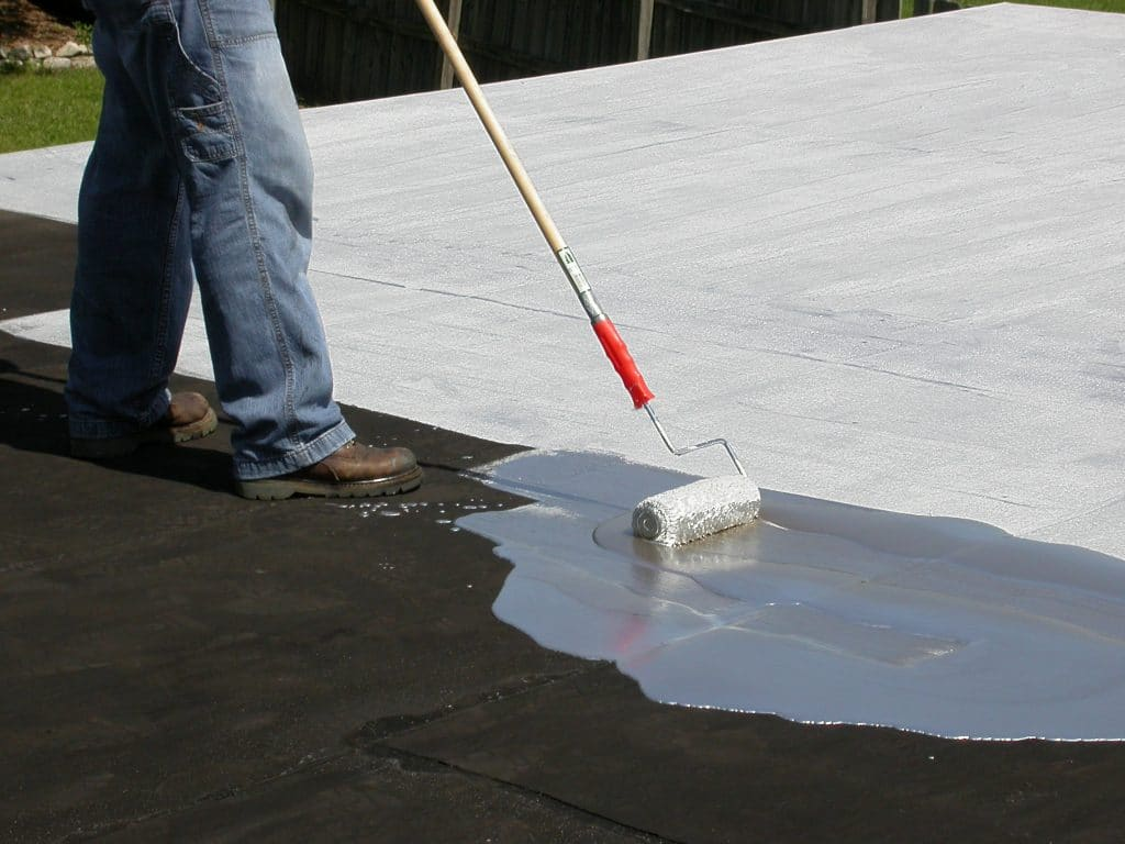 Best Roof Coating Top 5 Reviews Thereviewgurus Com