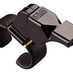 best referee whistle