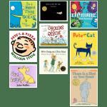 best storytime books