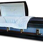 best funeral casket
