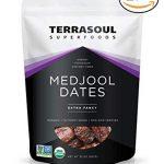 best medjool dates