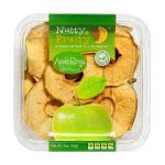 best dried apples