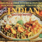 best frozen indian food