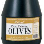 best kalamata olives