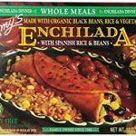 best frozen mexican food