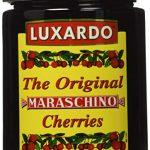 best maraschino cherries