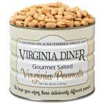 best virginia peanuts