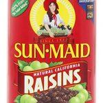 best raisins