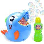 best bubble toys