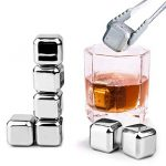 best whiskey ice cubes