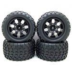 best rc tires