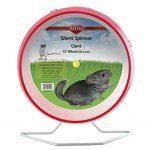best rat wheel
