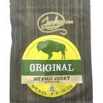 best buffalo jerky
