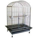 best parrot cage