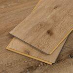 best vinyl plank