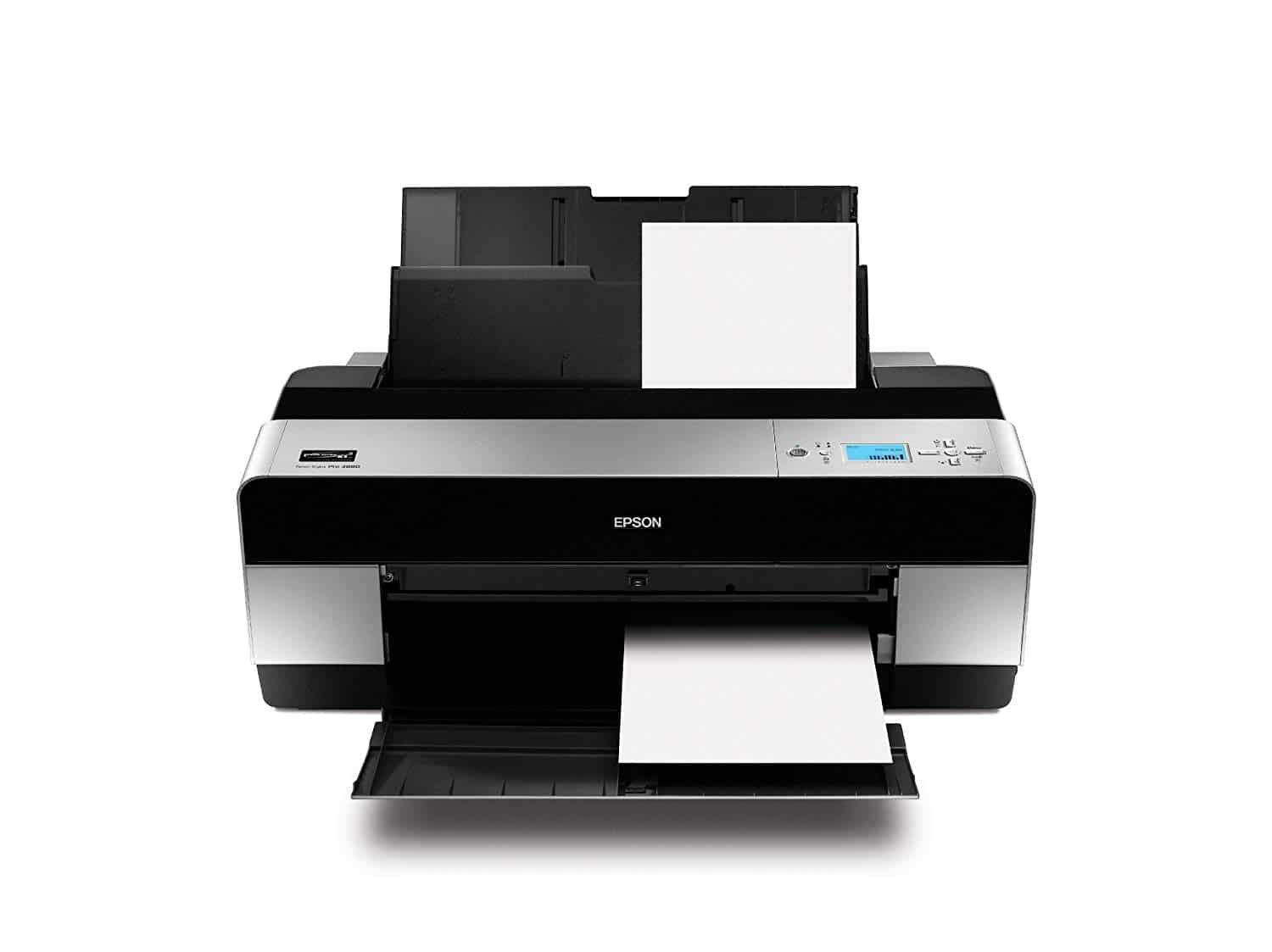 best giclee printer