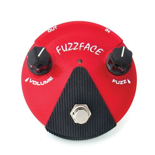best germanium fuzz pedals top 5 detailed reviews. Black Bedroom Furniture Sets. Home Design Ideas
