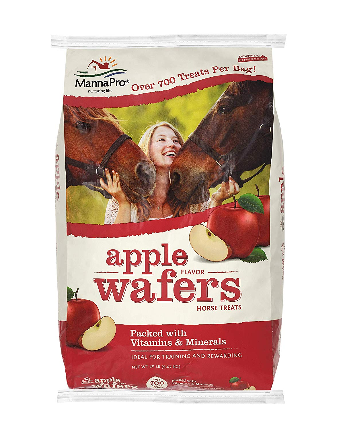 Best Horse Treats Top 5 Detailed Reviews Thereviewgurus Com