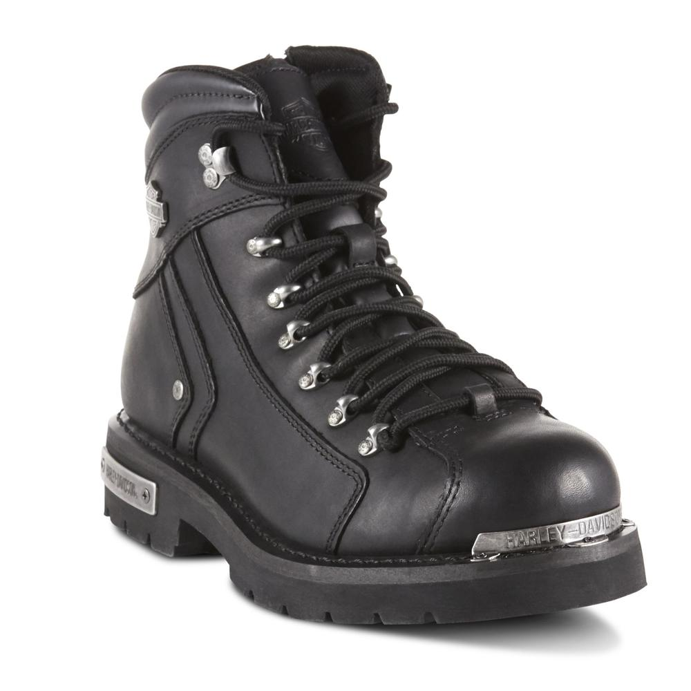 Best Commuter Motorcycle Boots Top 5 Detailed Reviews