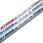 best hybrid golf shaft