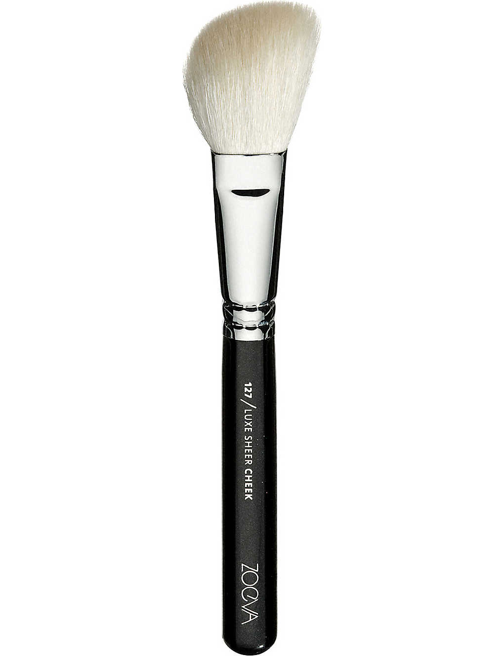best zoeva brushes