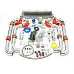 best miata turbo kit