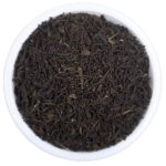 best black tea for kombucha
