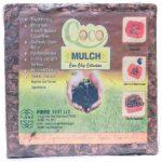 best mulch for vegetable garden