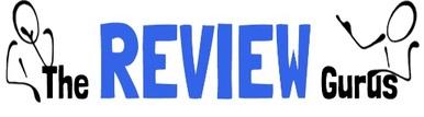 The Review Gurus